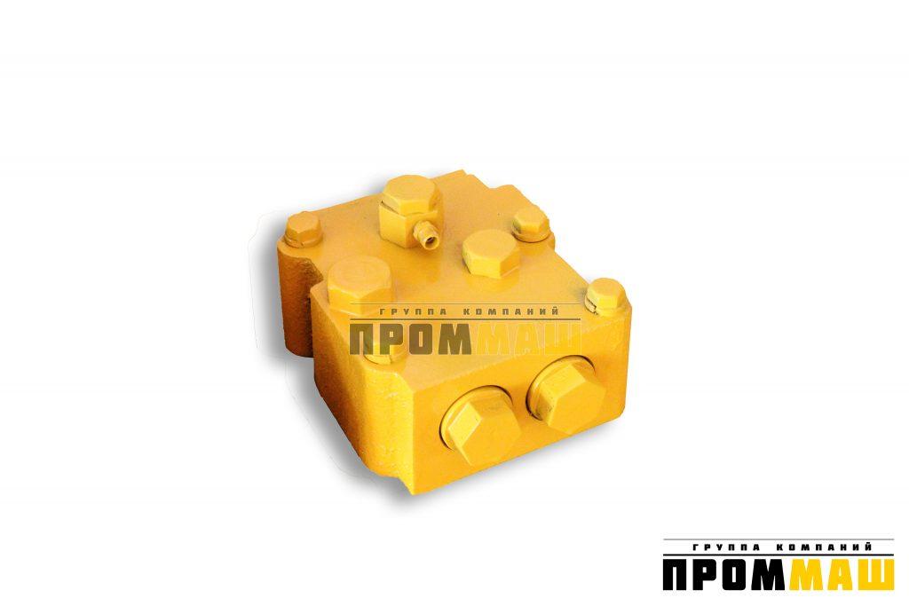 0901-15-4СП Клапан