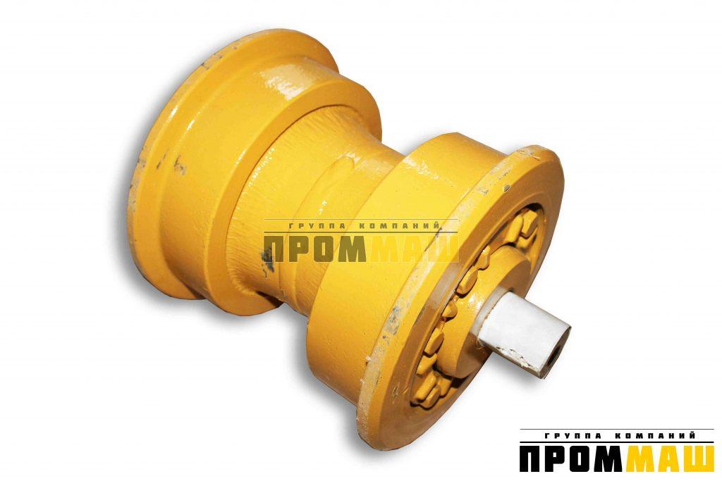 1101-21-40-01СП Каток опорный