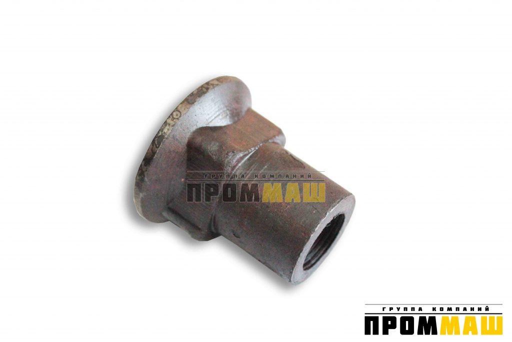 011501-93-25 сухарь промтрактор