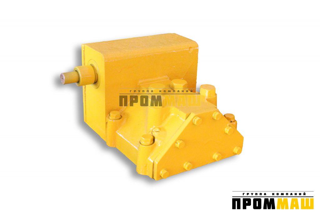 1501-15-41СП Блок управления