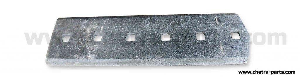 011501-93-22-01 Нож средний