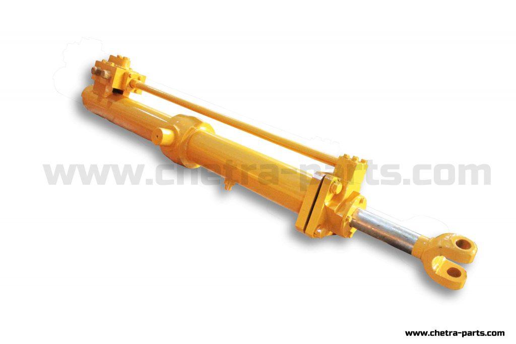 1501-26-501СБ Гидроцилиндр