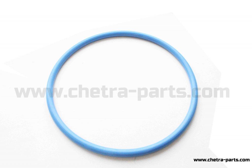 400323 Кольцо упругое www.chetra-parts