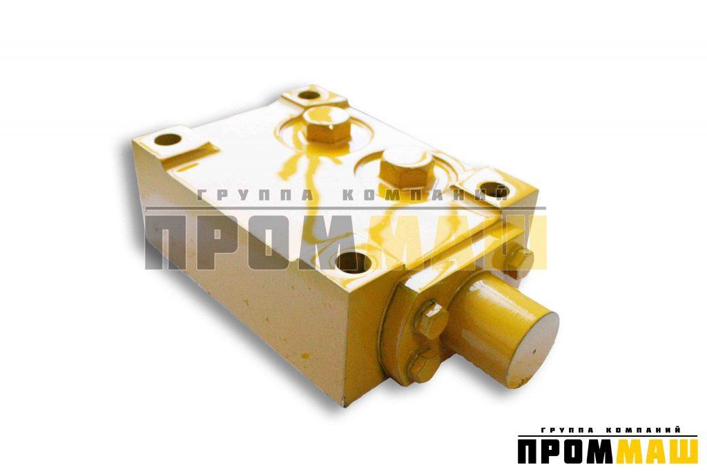 2501-15-22СП Клапан