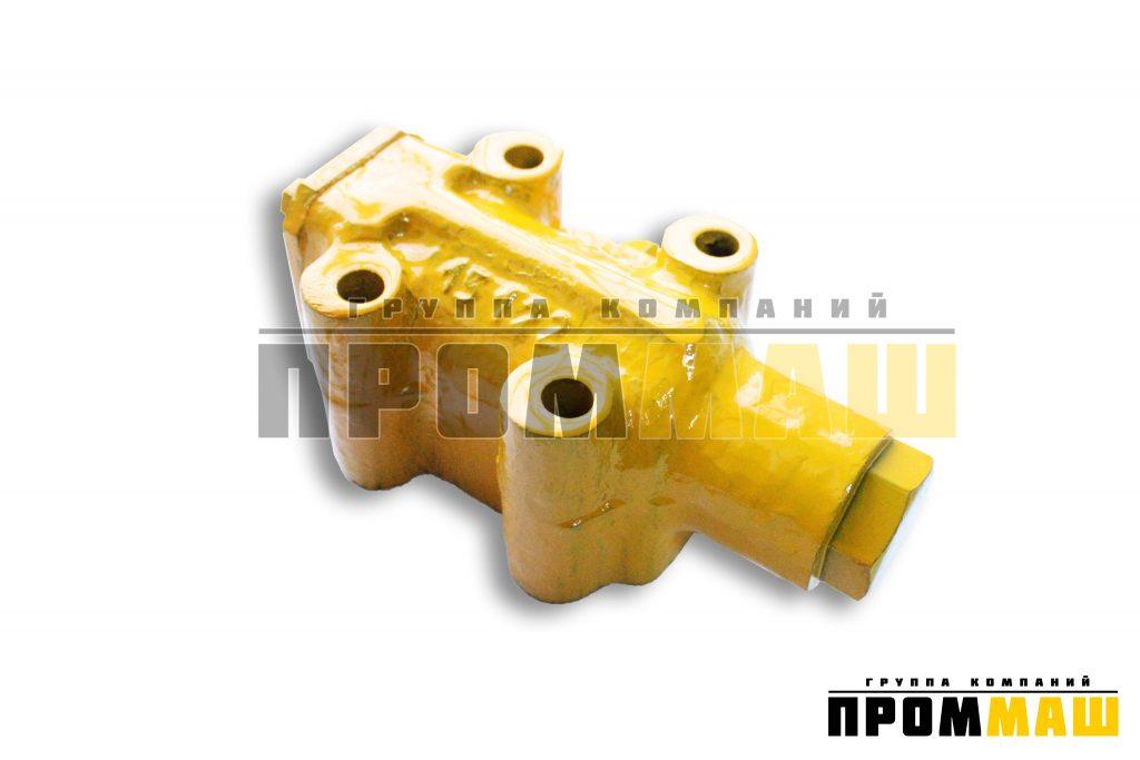 2501-15-138-01СП Клапан