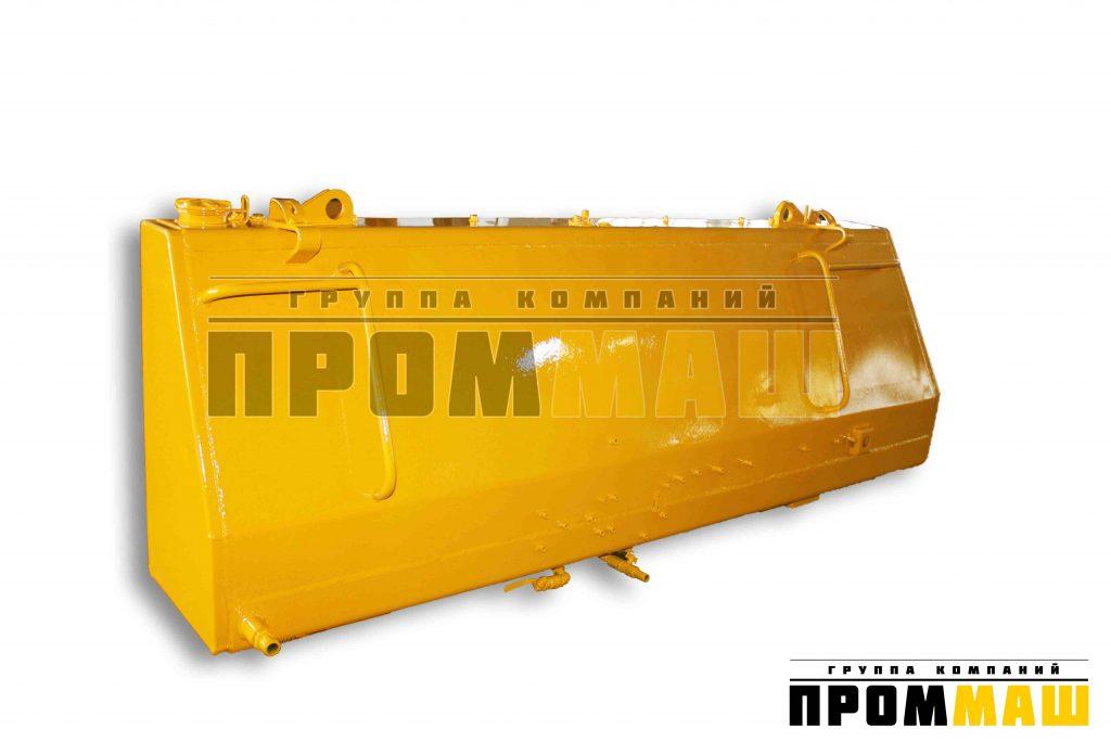 3501-25-5-01СП Бак топливный