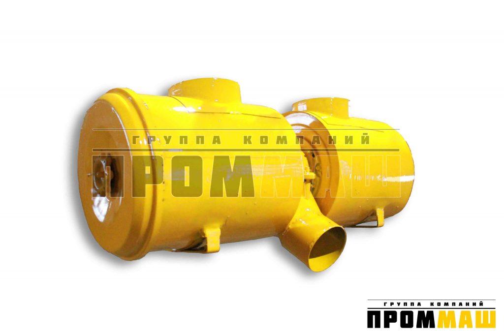 3502-05-19СП Воздухоочиститель