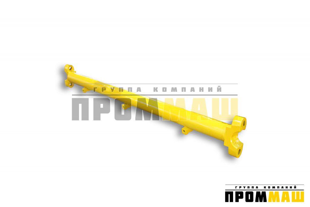 011101-93-290СП Тяга поперечная