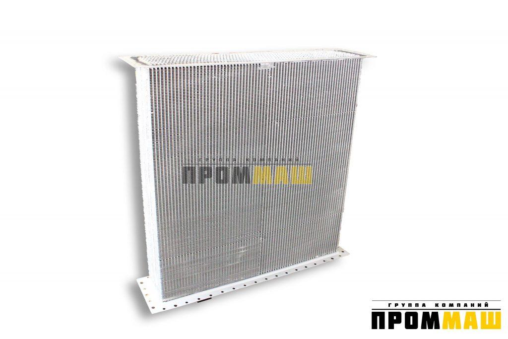 РВ 09.1301.100 Радиатор водяной сердцевина