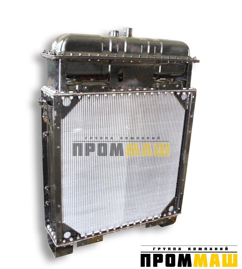 РВ 09.1301.100 Радиатор водяной