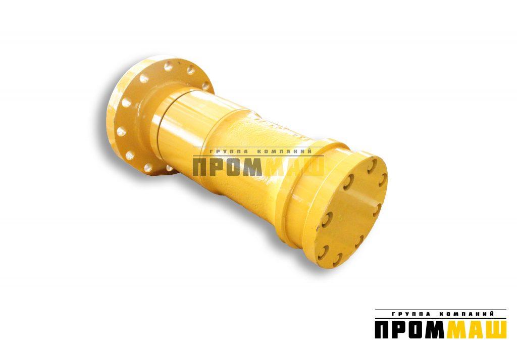 1101-21-38СП Шарнир 1