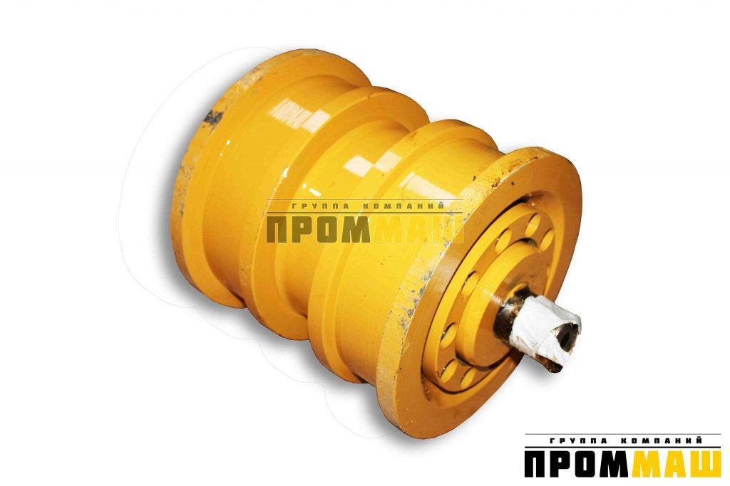 1101-21-40СП Каток опорный