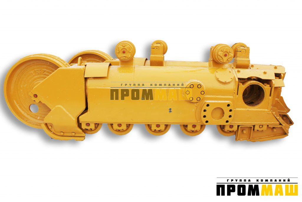 1101-21-72СП Тележка